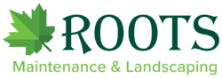 Roots Landscaping Services